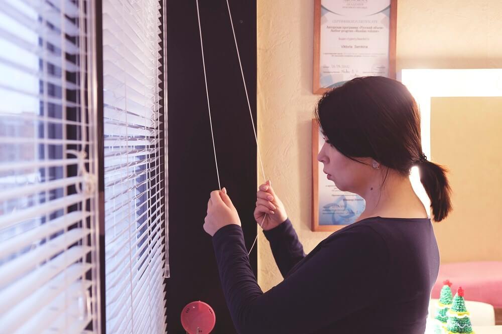 гарантия на наращивание ресниц