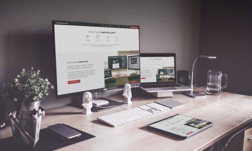 iwebsitez-header