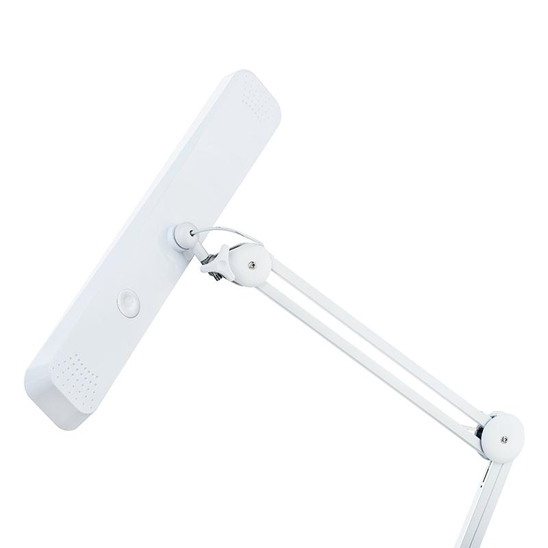 Лампа Smart Bright на струбцине