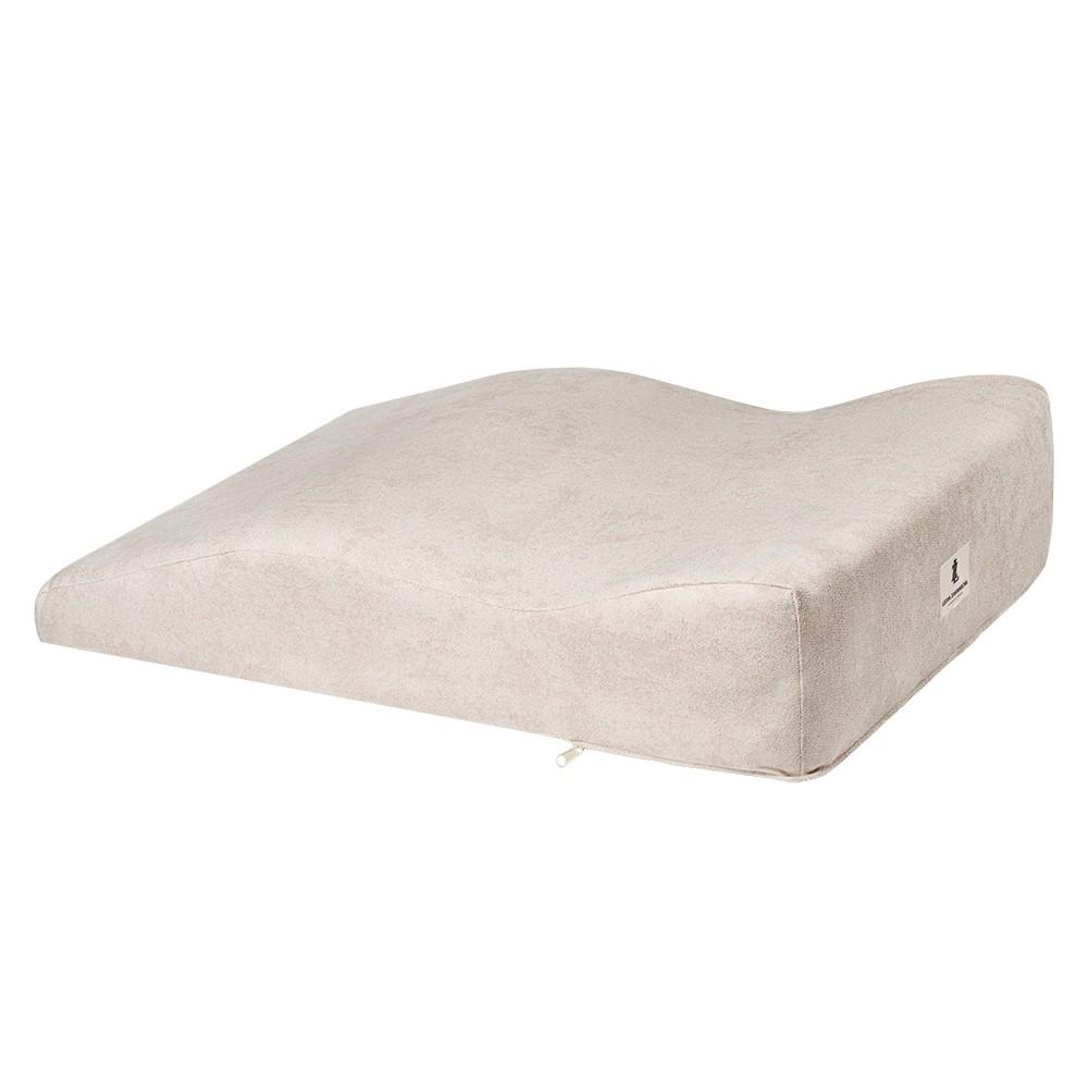 Подушка разгрузочная под ноги