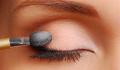 10 ошибок при нанесении теней, которые портят макияж