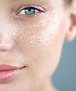 Что такое фиксатор для макияжа и как его наносить?