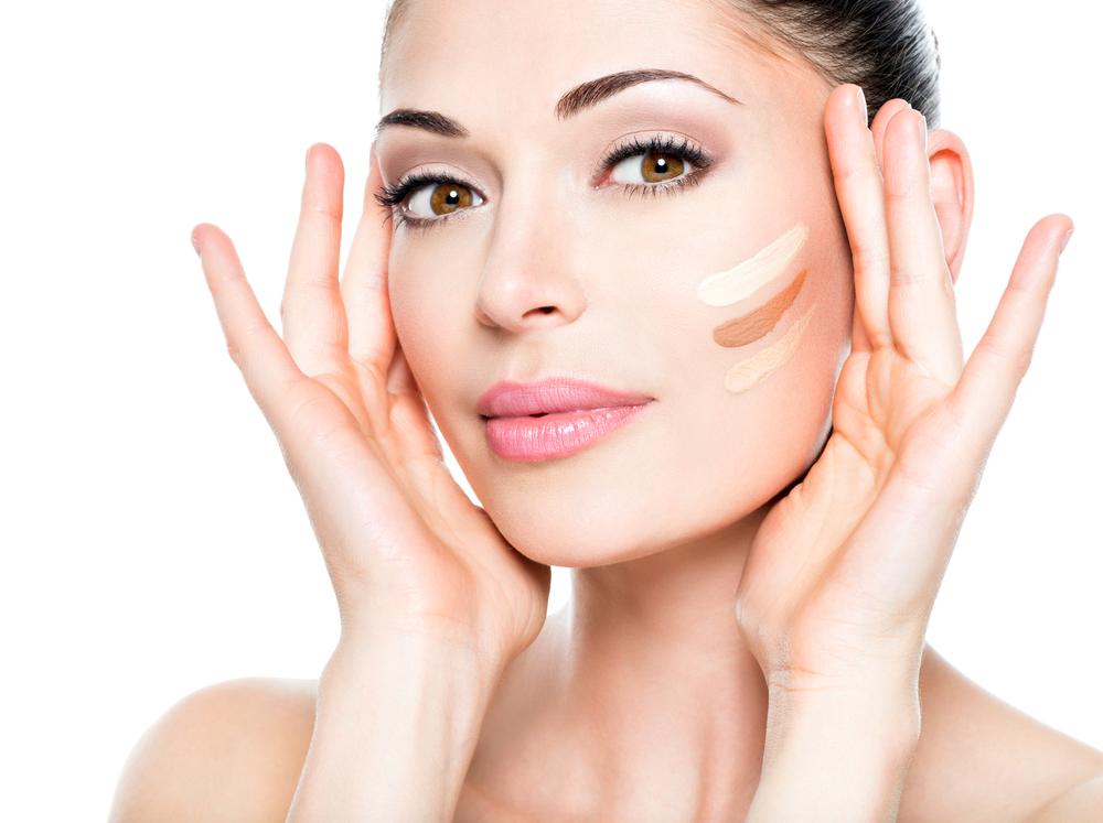 Процедура BB Ideal Skin: что это и стоит ли ее делать?